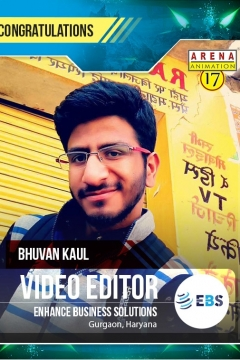 Pacement-card_Bhuvan