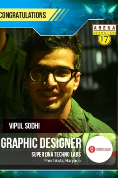 Pacement-card_Vipul
