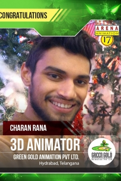 Pacement-card_charan