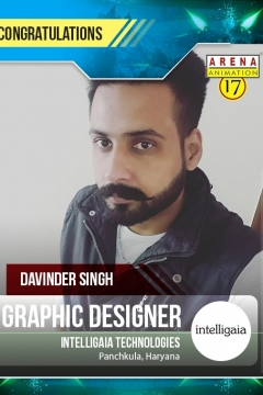 Pacement-card_davinder
