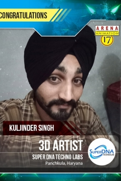 Pacement-card_kuljinder