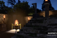 Manpreet_Texturing-Lighting-min