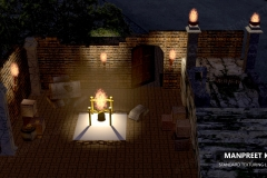Manpreet_Texturing-Lighting2-min