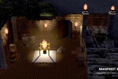 Manpreet_Texturing-Lighting2-min