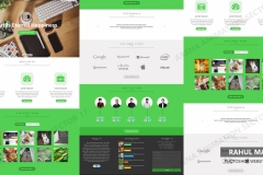 Rahul-Manna_website-Design-min