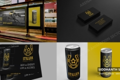 Siddhanth-Sabiki_Graphic-Design-min