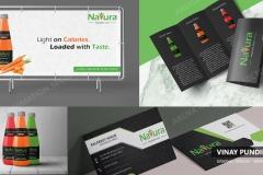 Vinay-Pundir_-Graphic-Design-min