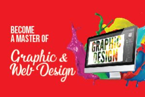 Graphics & Web Design Course Arena Chandigarh